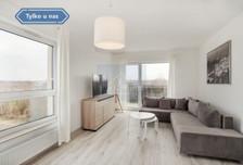Mieszkanie do wynajęcia, Częstochowa Częstochówka-Parkitka, 53 m²