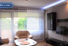 Mieszkanie do wynajęcia, Częstochowa Północ, 36 m²