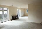 Dom na sprzedaż, Częstochowa Stradom, 169 m²   Morizon.pl   6684 nr6