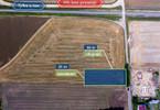Morizon WP ogłoszenia | Działka na sprzedaż, Mykanów Kasztanowa, 1705 m² | 2833