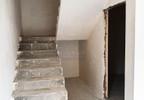 Dom na sprzedaż, Częstochowa Stradom, 169 m²   Morizon.pl   6684 nr11