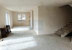 Dom na sprzedaż, Częstochowa Stradom, 169 m²   Morizon.pl   6684 nr7
