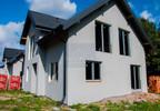 Dom na sprzedaż, Częstochowa Stradom, 167 m²   Morizon.pl   6687 nr3
