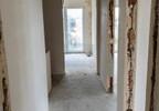 Dom na sprzedaż, Częstochowa Stradom, 188 m²   Morizon.pl   6683 nr10