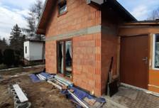 Dom na sprzedaż, Częstochowa Gronowa, 65 m²
