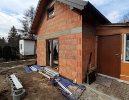 Morizon WP ogłoszenia   Dom na sprzedaż, Częstochowa Gronowa, 65 m²   0643