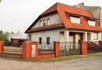 Dom na sprzedaż, Częstochowa Śródmieście, 305 m² | Morizon.pl | 6538 nr4