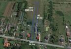 Morizon WP ogłoszenia | Działka na sprzedaż, Huta Stara A Pszenna, 3320 m² | 5647