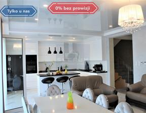 Mieszkanie na sprzedaż, Częstochowa Północ, 160 m²