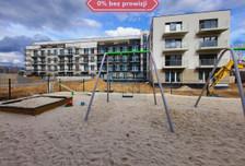 Mieszkanie na sprzedaż, Częstochowa Częstochówka-Parkitka, 70 m²