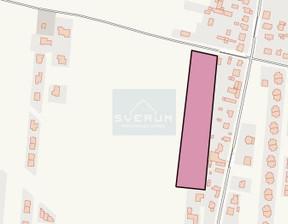Działka na sprzedaż, Częstochowa Częstochówka-Parkitka, 9114 m²