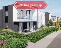 Morizon WP ogłoszenia | Mieszkanie na sprzedaż, Częstochowa Lisiniec, 73 m² | 6669