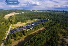 Działka na sprzedaż, Złoty Potok Partyzantów, 7420 m²