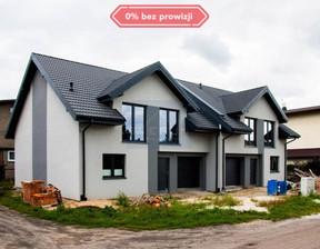 Dom na sprzedaż, Częstochowa Stradom, 169 m²