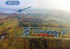 Działka na sprzedaż, Kuźnica Stara Kuźnica-Folwark, 1344 m² | Morizon.pl | 6690 nr6