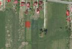 Morizon WP ogłoszenia   Działka na sprzedaż, Brzeziny-Kolonia, 680 m²   8174