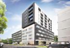 Morizon WP ogłoszenia | Mieszkanie na sprzedaż, Kielce Centrum, 97 m² | 1362