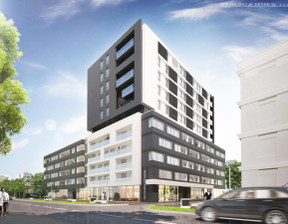 Mieszkanie na sprzedaż, Kielce Centrum, 97 m²