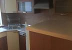 Mieszkanie do wynajęcia, Kielce Centrum, 42 m²   Morizon.pl   3384 nr8