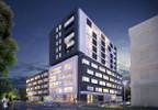 Mieszkanie na sprzedaż, Kielce Centrum, 88 m² | Morizon.pl | 6973 nr5