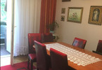Morizon WP ogłoszenia   Mieszkanie na sprzedaż, Kielce Centrum, 67 m²   6054