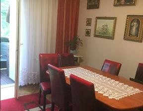 Mieszkanie na sprzedaż, Kielce Centrum, 67 m²