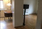 Mieszkanie na sprzedaż, Kielce Podkarczówka, 73 m² | Morizon.pl | 6275 nr10