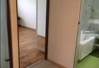 Mieszkanie na sprzedaż, Kielce Podkarczówka, 73 m² | Morizon.pl | 6275 nr11