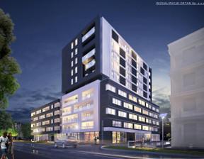 Mieszkanie do wynajęcia, Kielce Centrum, 49 m²