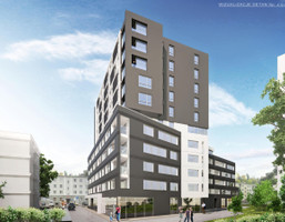 Morizon WP ogłoszenia | Mieszkanie na sprzedaż, Kielce Centrum, 88 m² | 2993