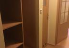 Mieszkanie do wynajęcia, Kielce Centrum, 42 m²   Morizon.pl   3384 nr7