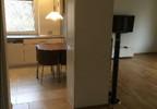 Mieszkanie na sprzedaż, Kielce Podkarczówka, 73 m² | Morizon.pl | 6275 nr18