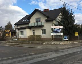 Dom na sprzedaż, Kielce Baranówek, 138 m²