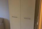 Mieszkanie do wynajęcia, Kielce Centrum, 42 m²   Morizon.pl   3384 nr4