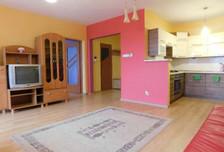 Mieszkanie do wynajęcia, Kielce Centrum, 54 m²