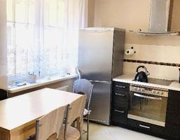 Morizon WP ogłoszenia   Mieszkanie na sprzedaż, Kielce Centrum, 97 m²   3180