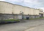 Fabryka, zakład do wynajęcia, Kielce Mielczarskiego, 1549 m² | Morizon.pl | 7549 nr4