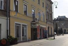 Biuro na sprzedaż, Kielce Centrum, 700 m²