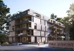 Morizon WP ogłoszenia | Mieszkanie na sprzedaż, Kielce Artylerzystów, 89 m² | 0585