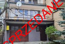 Dom na sprzedaż, Kielce Podkarczówka, 205 m²