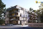 Morizon WP ogłoszenia | Mieszkanie na sprzedaż, Kielce Artylerzystów, 88 m² | 0575
