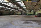 Fabryka, zakład do wynajęcia, Kielce Mielczarskiego, 1549 m² | Morizon.pl | 7549 nr2