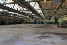 Fabryka, zakład do wynajęcia, Kielce Mielczarskiego, 1549 m²