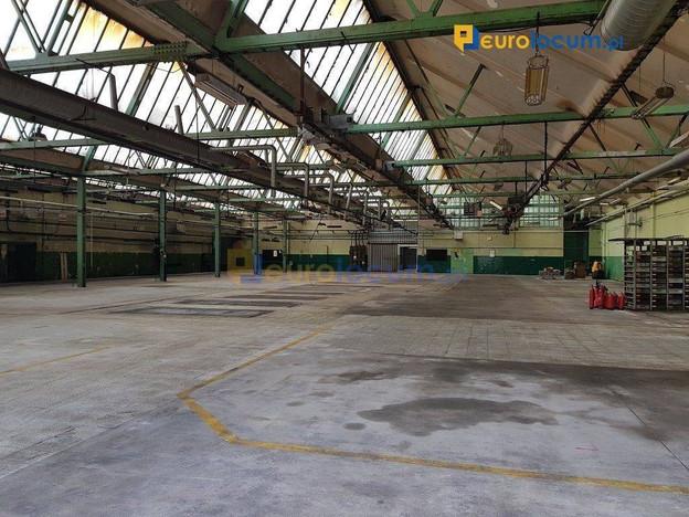 Fabryka, zakład do wynajęcia, Kielce Mielczarskiego, 1549 m² | Morizon.pl | 7549