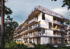 Mieszkanie na sprzedaż, Kielce Artylerzystów, 67 m²   Morizon.pl   4550 nr4