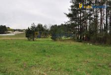 Działka na sprzedaż, Brudzów, 5655 m²