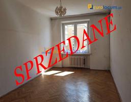 Morizon WP ogłoszenia   Mieszkanie na sprzedaż, Kielce Centrum, 66 m²   8812