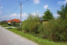 Działka na sprzedaż, Brzeziny Podlesie, 1300 m²
