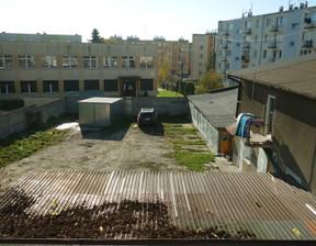 Budowlany-wielorodzinny na sprzedaż, Busko-Zdrój Osiedle Orła Białego, 1057 m²