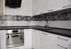 Mieszkanie do wynajęcia, Kielce Centrum, 35 m²   Morizon.pl   2427 nr2